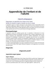appendicite cours internet 3