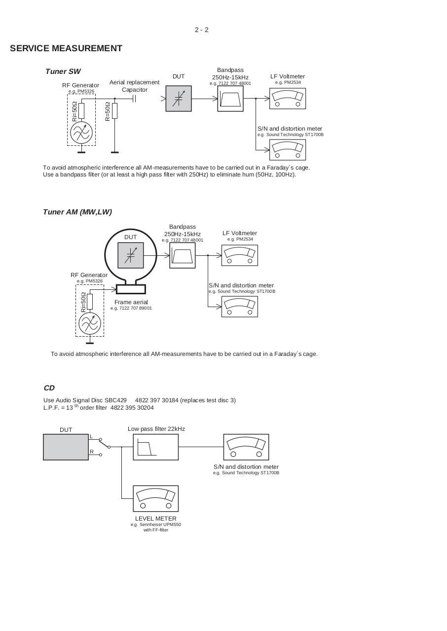 AZ2538 A3 2 par linda y xu - AZ2537 pdf - Fichier PDF