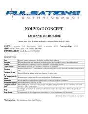 nouveau concept pdf 3