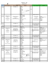 Fichier PDF parcours novembre 2013