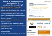 Fichier PDF sponsor ad check 1