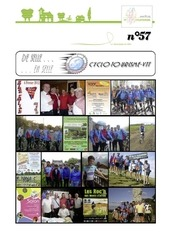 2013 journal n 57 edition octobre