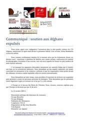 Fichier PDF communiqueafghans