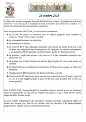 Fichier PDF contrat generation23oct13