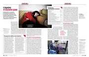 Dossier_SS10_SEPT_OCT2012.pdf - page 3/7