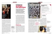 Dossier_SS10_SEPT_OCT2012.pdf - page 4/7