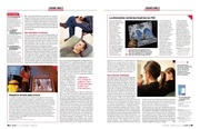Dossier_SS10_SEPT_OCT2012.pdf - page 5/7