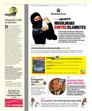 Mag COURRIER INTER30 octobre 2013.pdf - page 3/76