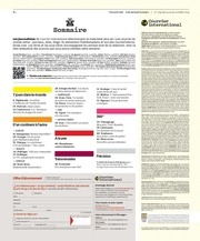 Mag COURRIER INTER30 octobre 2013.pdf - page 4/76