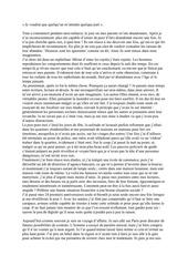 Fichier PDF nouvelle