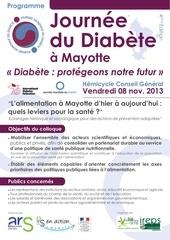 prog diabete vend 08 11 3