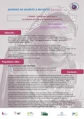 Fichier PDF programme 09 11 13 sakouli 3 1