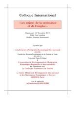 programme 2013 final 1 1