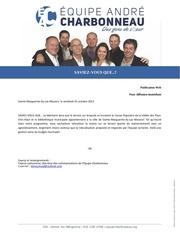 Fichier PDF 20131025 publication facebook 01saviezvousque