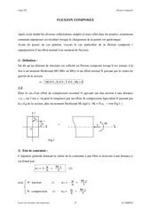 Fichier PDF chapitre7 flexion composee