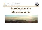 Fichier PDF coursmicroconlaroche 121215162818 phpapp02