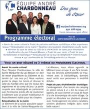 Fichier PDF equipe charbonneau 4x90 4
