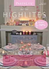 highlitesinvitesbd
