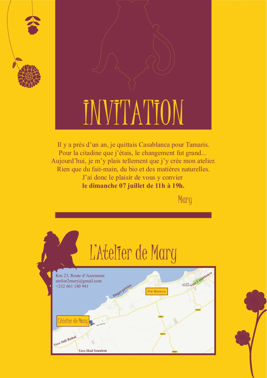 Aperçu du document Invitation.pdf - page 1/1