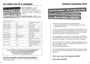 livret 8 pages mha nov 2013 1