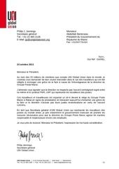 morocco gs letter fr