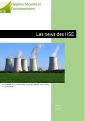news hse