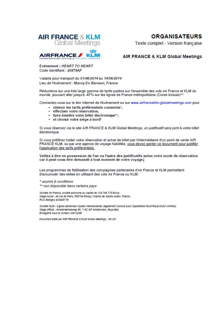 Aperçu du document Réduction KLM.pdf - page 1/1