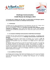 Fichier PDF reglement challenge communication cmb rdi 2014