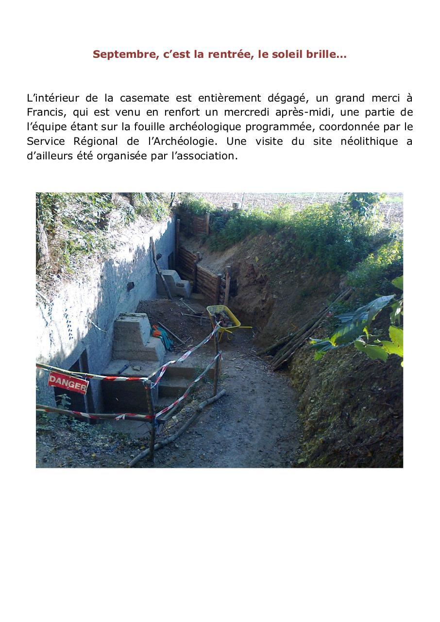Aperçu reportage-2.pdf - Page 3/14
