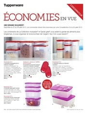 wk30 consumer fr