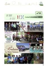 2012 journal n 53 edition octobre