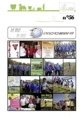 Fichier PDF 2013 journal n 56 edition juillet