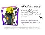 Fichier PDF invitation chalet anime pub fb et courriel