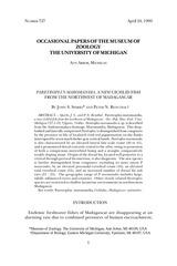 Fichier PDF paretroplus maromandia