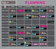 planning cours lafitte lasalledesport version 2013 10 25
