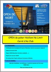 reglement open nov2013