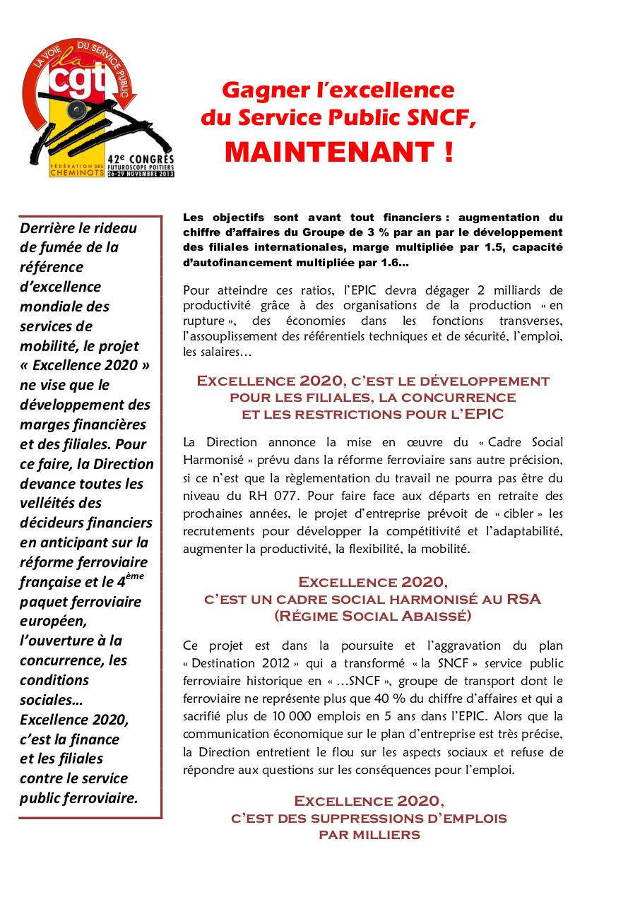 Aperçu du document 20131024_tract_excellence_2020.pdf - page 1/2