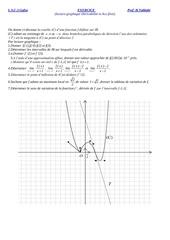 Fichier PDF derivabilite graphique 4e
