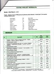 Fichier PDF devis mobalpa