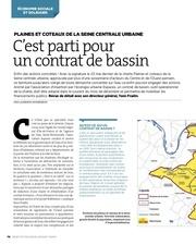 Fichier PDF ogp4 contrat de bassin 2