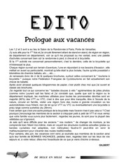 2005-Journal-n-33-edition-mai.pdf - page 3/24