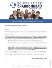Fichier PDF 20131025 reponse dr lavigne