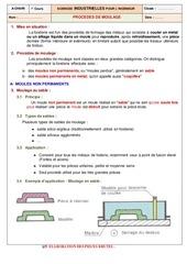 Fichier PDF 4 procedes de moulages