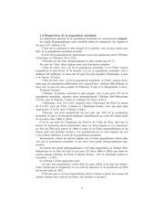 Fichier PDF chap01seance03