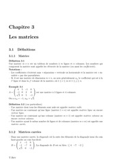 cours1eso matrices 2 1