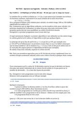 Fichier PDF extraitssujetsprecedents