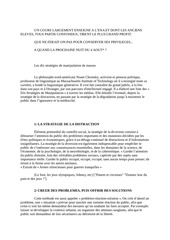 Fichier PDF les dix strategies de manipulation de masses