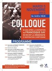 programme colloque 15x21