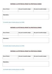 Fichier PDF reponse a la petition