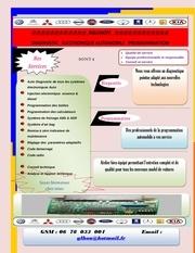 Fichier PDF wro0000